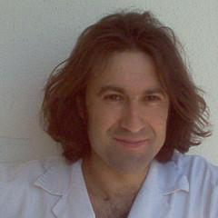 Paez ANTONIO - Artist