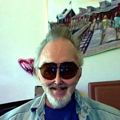 Charles Munn