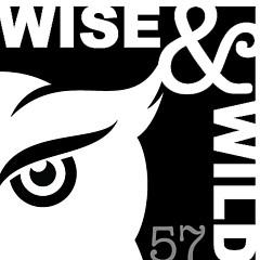 Wise Wild - Artist