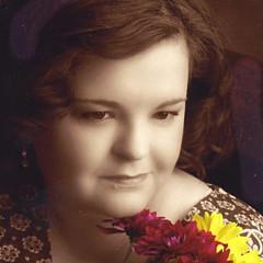 Pam Halliburton