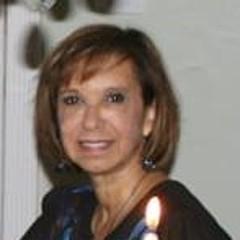 Pam Meoli