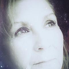 Pam Wood Ellis - Artist