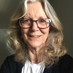 Pamela Clements