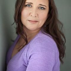 Pamela Gail Torres