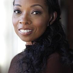 Pamela Henry - Artist