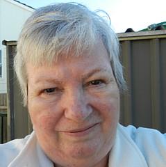 Pamela  Meredith
