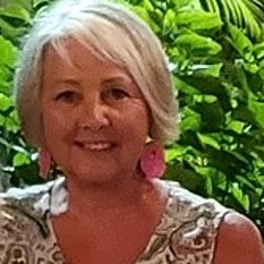 Pamela Morley