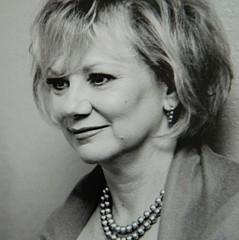 Pamela Trueblood