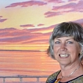 Pamela Heward