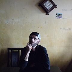 Paolo Staccioli