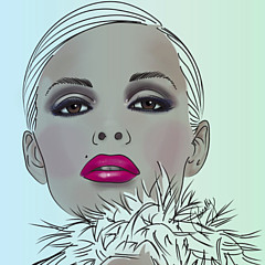 Pascally Toussaint - Artist