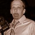 Pat Scanlon