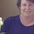 Pat Steiner - Artist