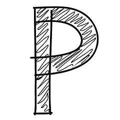 Patent Press