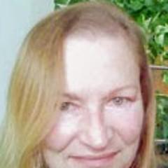 Patricia Bonnette