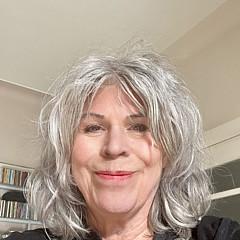 Patricia Hofmeester - Artist