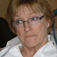 Patricia Kness