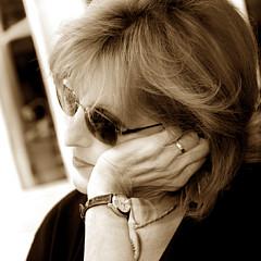 Patricia Motley