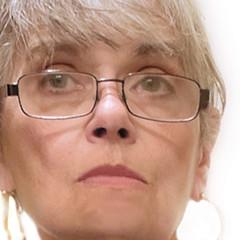 Patricia Schnepf - Artist