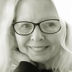 Patricia Strand - Artist