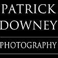Patrick Downey
