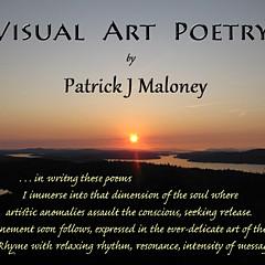 Patrick J Maloney