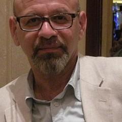 Paul Batou - Artist