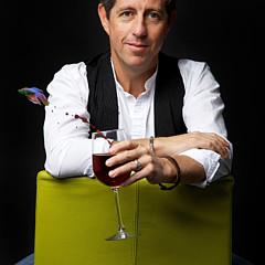 Paul Bond - Artist