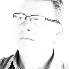 Paul De Ath