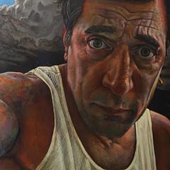 Paul Herman - Artist