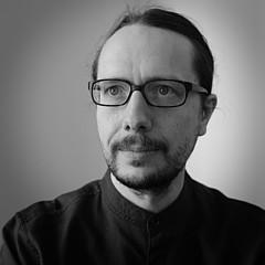 Paul Hoppe - Artist