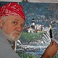 Paul Illian