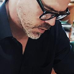 Paul Kole - Artist