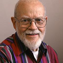 Paul Krapf