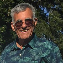 Paul Kukuk