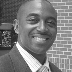 Paul Kyegombe