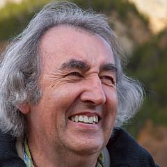 Paul MAURICE