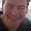 Paul McIntyre - Artist