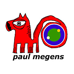 Paul Megens