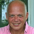 Paul Ranky