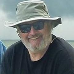 Paul Sandilands