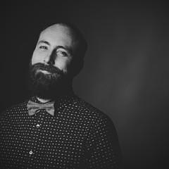 Paul Steward - Artist
