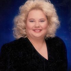 Paula Andrea Pyle