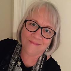 Paula Barrickman