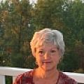 Paula Canup - Artist