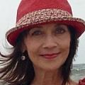 Paula Marie deBaleau - Artist