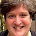 Paula Majeski