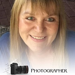 Paula Porterfield-Izzo - Artist
