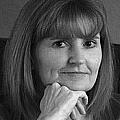 Paulette Moran Dalton