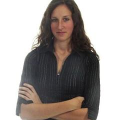 Paulina Lwowska